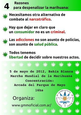 File:Bahia Blanca 2012 GMM Argentina 3.jpg
