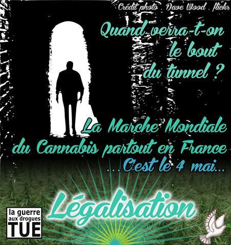 File:France 2013 GMM 12.jpg