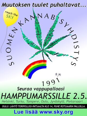 File:Oulu 2009 GMM Finland 2.jpg