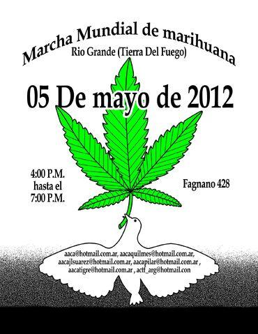 File:Rio Grande 2012 GMM Argentina.jpg