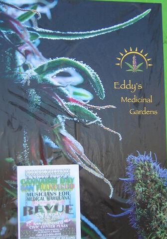 File:San Francisco 2005 GMM California.jpg