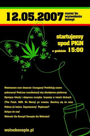 File:Warsaw 2007 GMM Poland 6.jpg