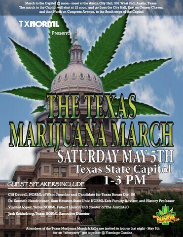 File:Austin 2012 GMM Texas 2.jpg