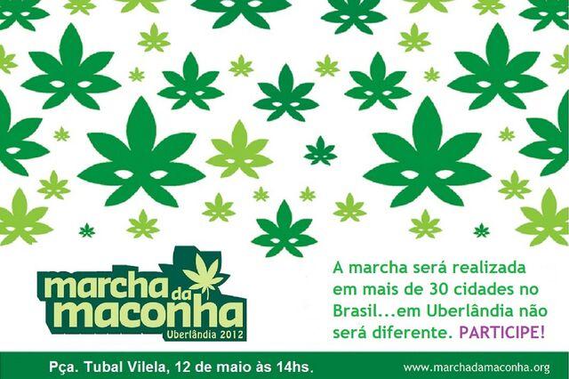 File:Uberlandia 2012 GMM Brazil 3.jpg