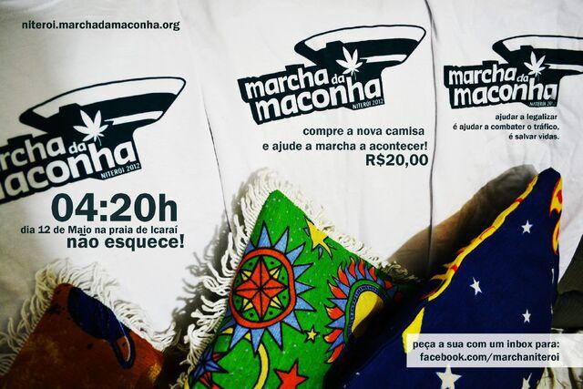 File:Niteroi 2012 GMM Brazil 4.jpg
