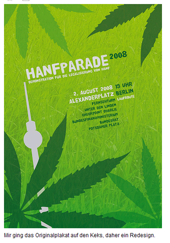 File:Berlin 2008 Hanfparade Berlin.png