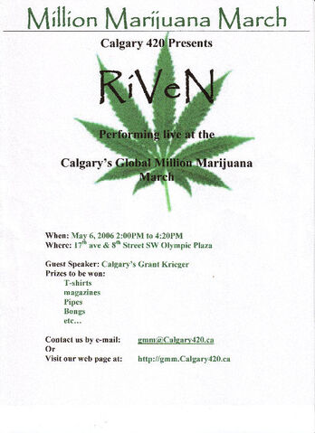 File:Calgary 2006 GMM Canada 7.jpg