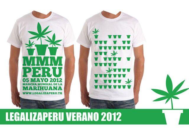 File:Lima 2012 GMM Peru 4.jpg