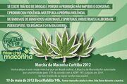 Curitiba 2012 May 19 Brazil 4