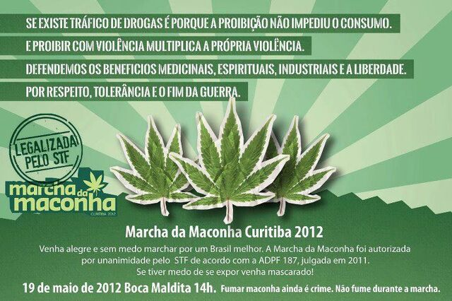 File:Curitiba 2012 May 19 Brazil 4.jpg