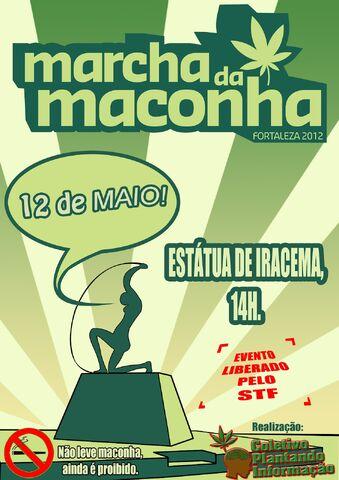 File:Fortaleza 2012 GMM Brazil 2.jpg