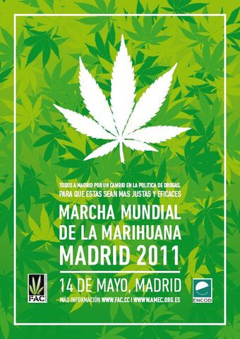 File:Madrid 2011 GMM Spain.jpg