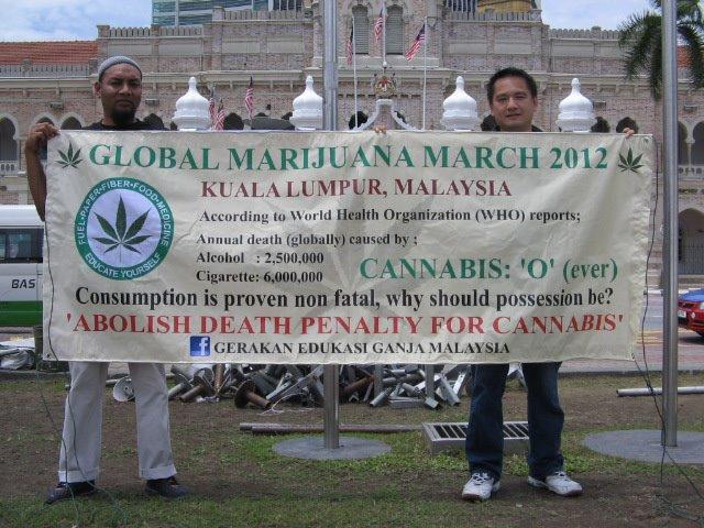 Kuala Lumpur 2012 GMM Malaysia 3