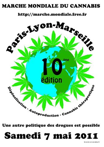 File:France 2011 GMM 11.jpg