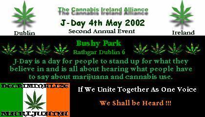 File:Dublin 2002 MMM.jpg