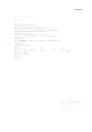 2006-06-06-felony-complaint-image-0014