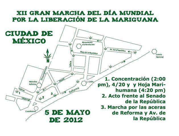 File:Mexico City 2012 GMM 2.jpg