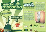 Fortaleza 2012 GMM Brazil 4