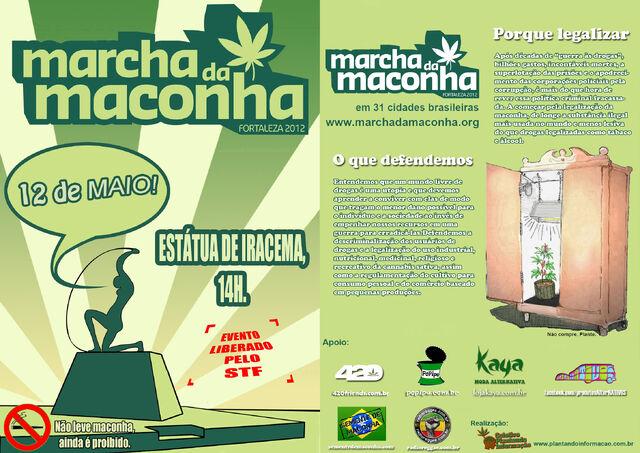 File:Fortaleza 2012 GMM Brazil 4.jpg