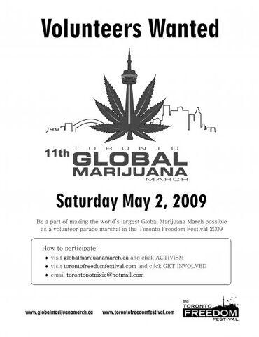 File:Toronto 2009 GMM 2.jpg