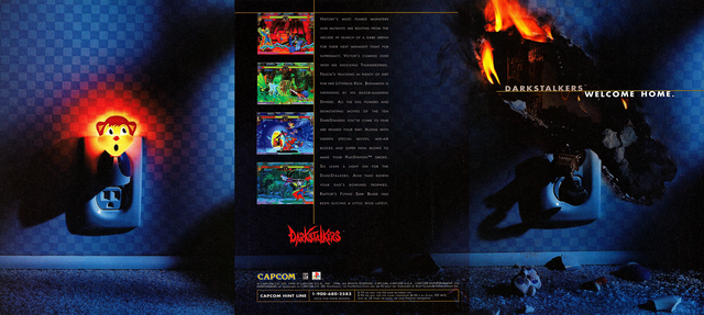 File:Darkstalkers Advertisement.png
