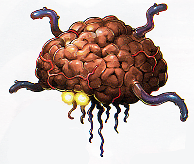 File:Bloodbrain.png