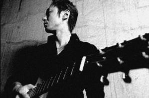 鈴木マサキ