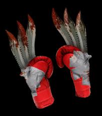 File:DR2 Knife Gloves.png