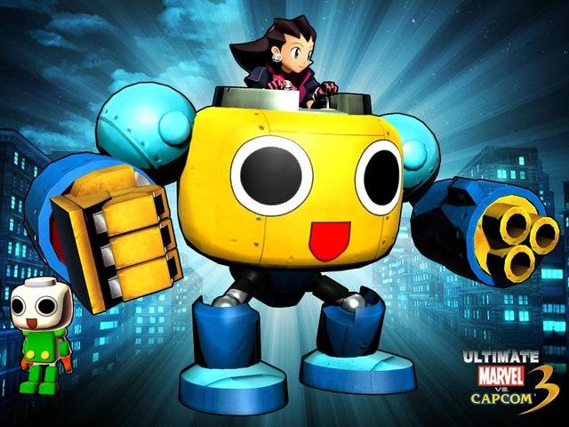 File:Tron DLC 50725 640screen.jpg
