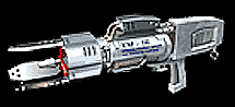File:DCSolidCannon.png