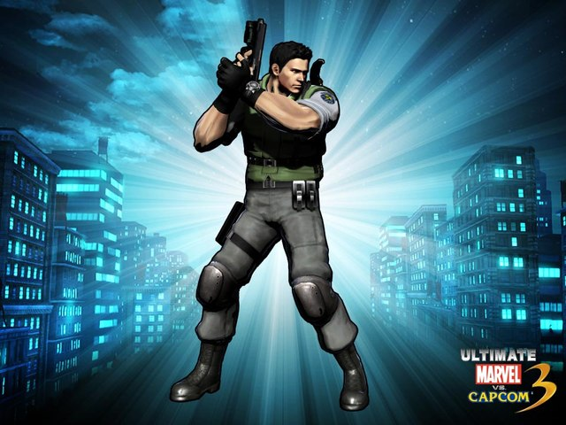 File:ChrisRedfield DLC 02146 640screen.jpg