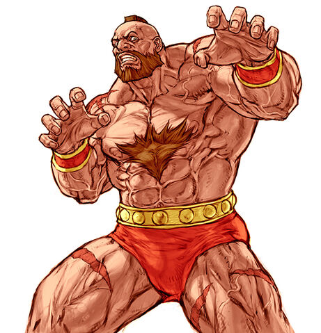 File:Zangief.jpg