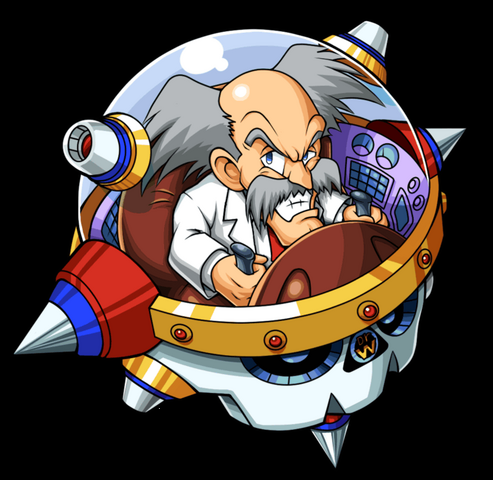 File:SFxAC Dr Wily.png