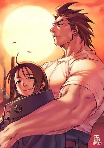 File:Daigo and Akira.png