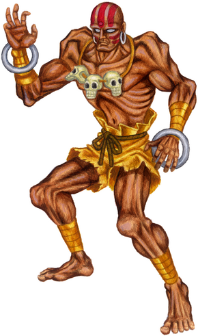 File:Dhalsim.png