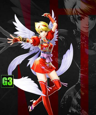 File:Oni Soul NinaG3.png
