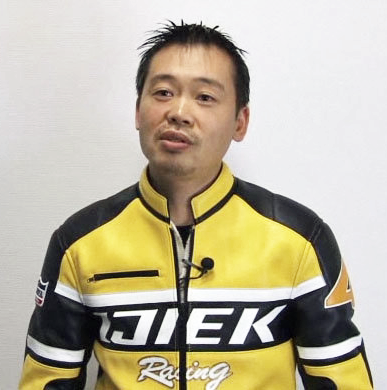 File:Keiji Inafune.png