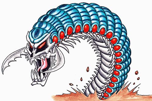 File:SuperGNGDeathWorm.png