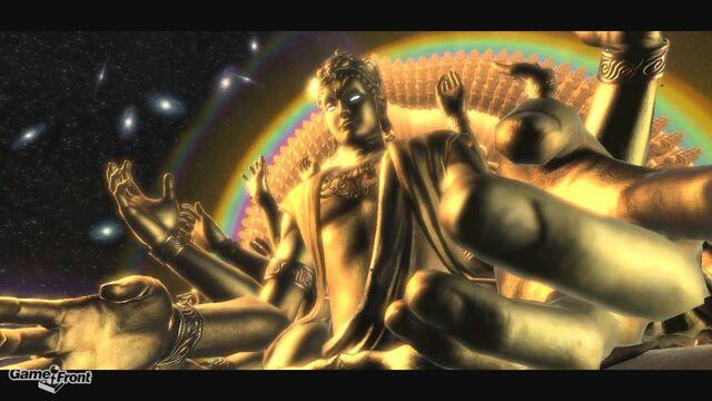File:Golden Chakravartin.jpg