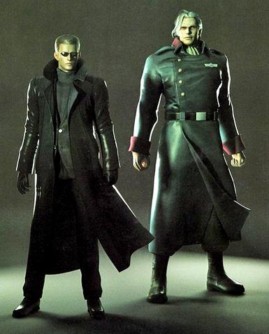 File:Wesker&Vladimir.png