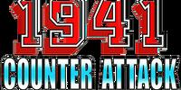 1941: Counter Attack