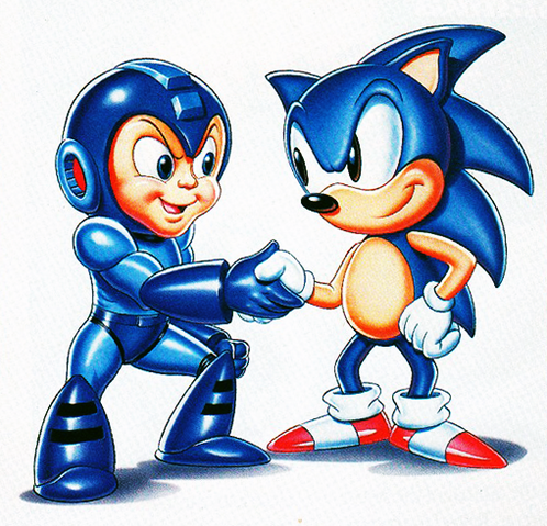 File:MM&Sonic.png