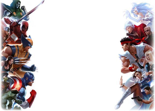 File:Marvel Vs Capcom 3 wallpaper.jpg