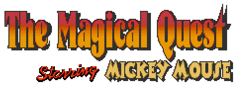 File:MagicalQuestMickeyLogo.png