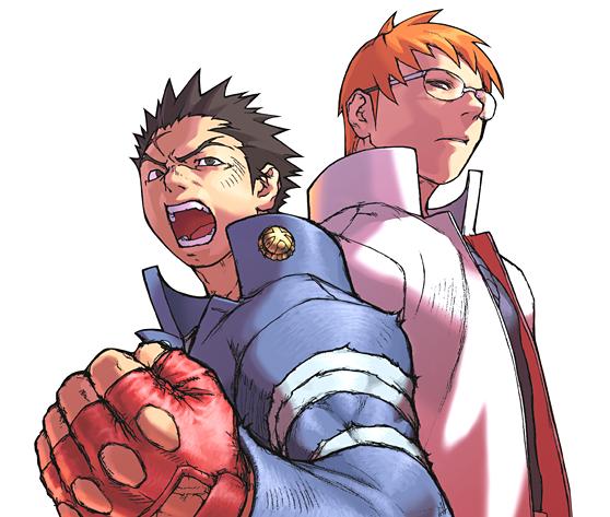 File:Batsu&Kyosuke.png