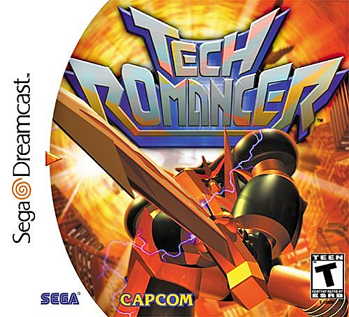 File:TechRCoverScan.png