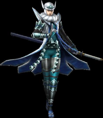 File:Uesugi Kenshin.png
