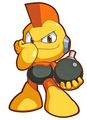 Thumbnail for version as of 22:23, March 4, 2010