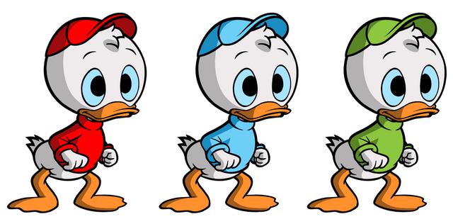 File:DuckTalesHueyDewey&Louie.png