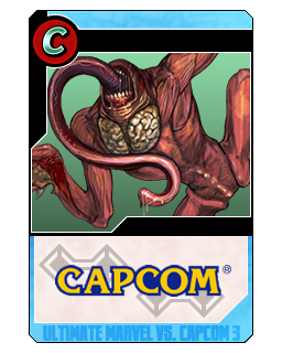 File:Licker (UMvC3).png